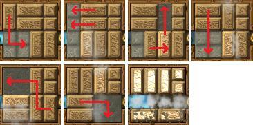 Level 51 puzzle