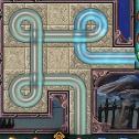 Level 52 puzzle