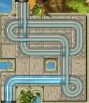 Level 54 puzzle 2