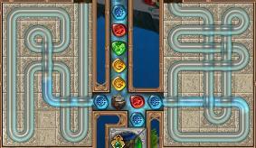 Level 55 puzzle