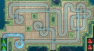 Level 58 puzzle