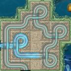 Level 60 puzzle
