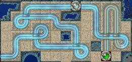 Level 62 puzzle