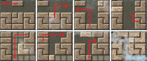 Level 64 puzzle