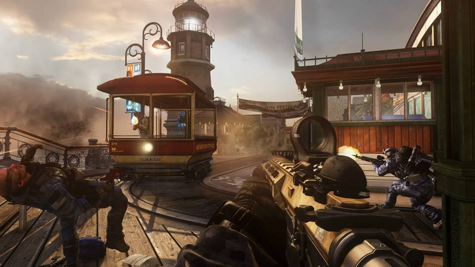 New Call of Duty: Ghosts Onslaught DLC Trailer Call Of Duty Ghosts Extra Maps on call of duty ghosts bonus maps, cod ghosts multiplayer maps, call of duty ghosts mp maps,