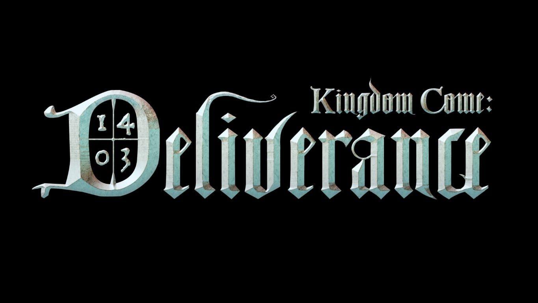kingdom come deliverance crashing