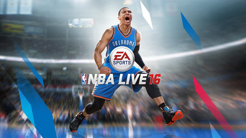 85d352efe77b42 NBA LIVE 16 Reveals Pro-Am Mode