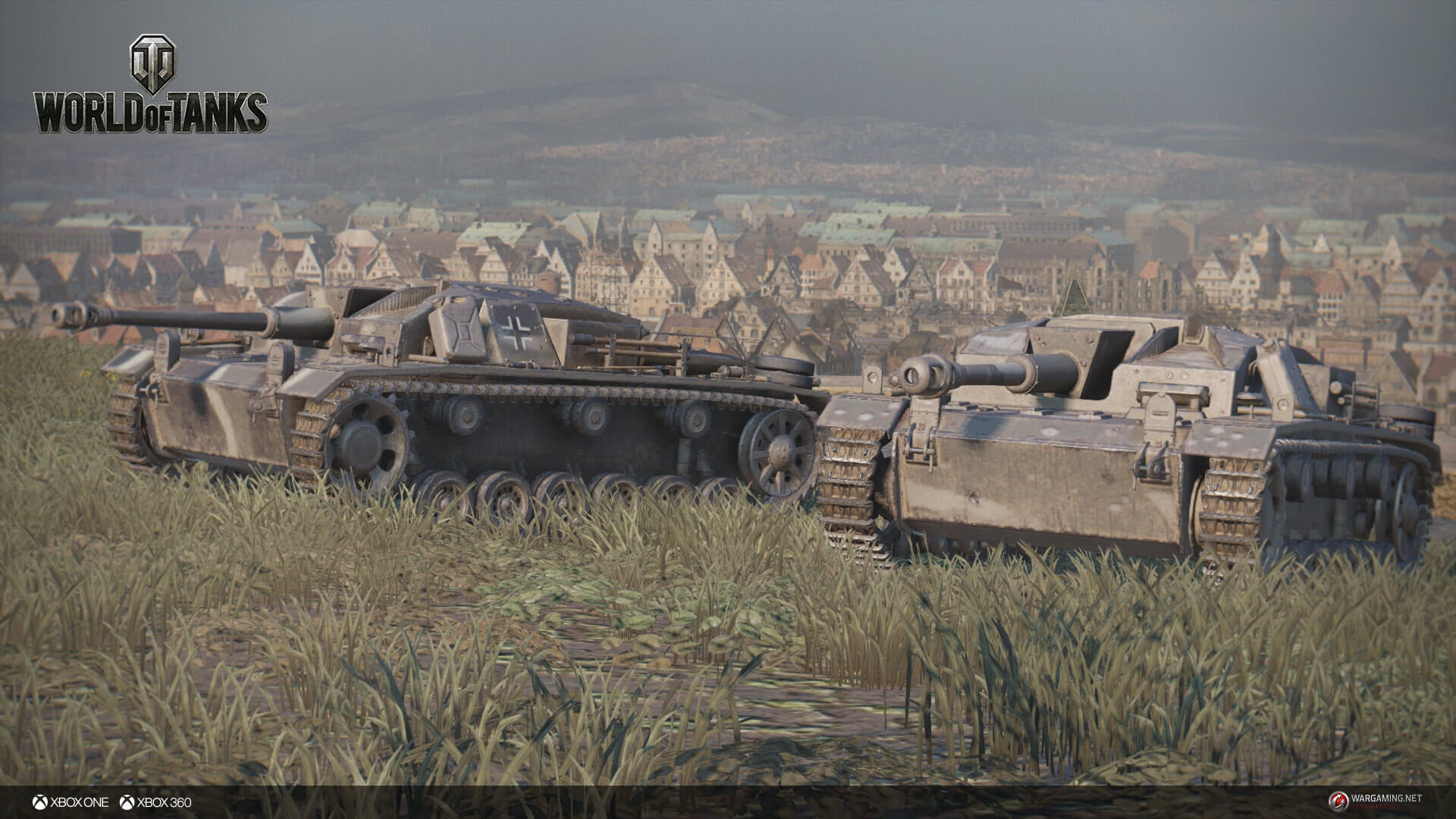 world of tanks update 2.4 details
