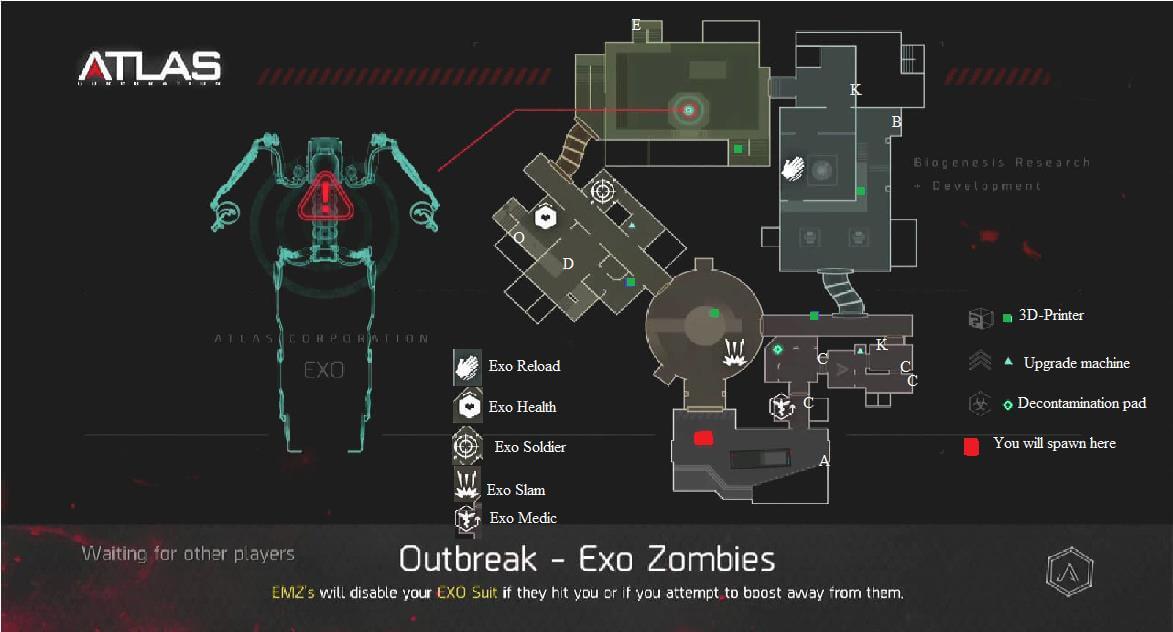 Guide For Call Of Duty Advanced Warfare Havoc Dlc