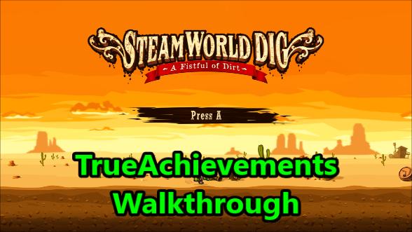 SteamworldBanner
