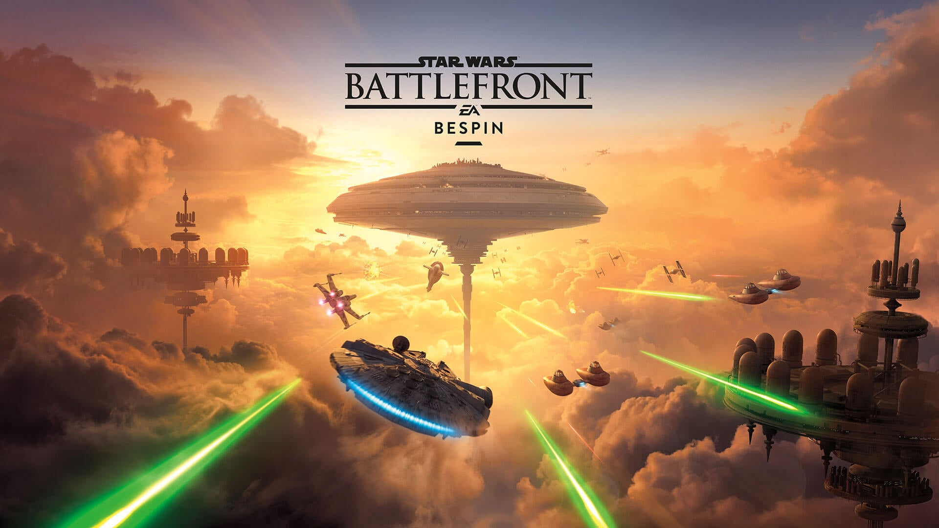 Star Wars Battlefront DLC Joins EA Access; Battlefield 1 and ... Star Wars Battlefront Maps on star wars: empire at war, star wars imperial ships, star wars empire army, star wars battlefront: elite squadron, star wars imperial army, star wars: starfighter, star wars: knights of the old republic, star wars: the clone wars, star wars battle maps, star wars ships inside, stronghold 1 maps, star wars ship blueprints, star wars ships and vehicles, star wars episode iii: revenge of the sith, star wars game maps, star wars: galactic battlegrounds, battlefront 2 custom maps, star wars: bounty hunter, star wars: the force unleashed, gears of war 1 maps, star wars: battlefront iii, mercenaries 1 maps, star wars battlefield xbox 360, star wars imperial commando, star wars: dark forces, star wars kotor 2 maps, star wars memes, star wars: rogue squadron, star wars ship designs, star wars episode i: the phantom menace, star wars: the old republic, star wars all planets, star wars battlefront: renegade squadron, star wars jedi knight: jedi academy, star wars: battlefront ii, guild wars maps, star wars: republic commando, star wars city, star wars galaxies,