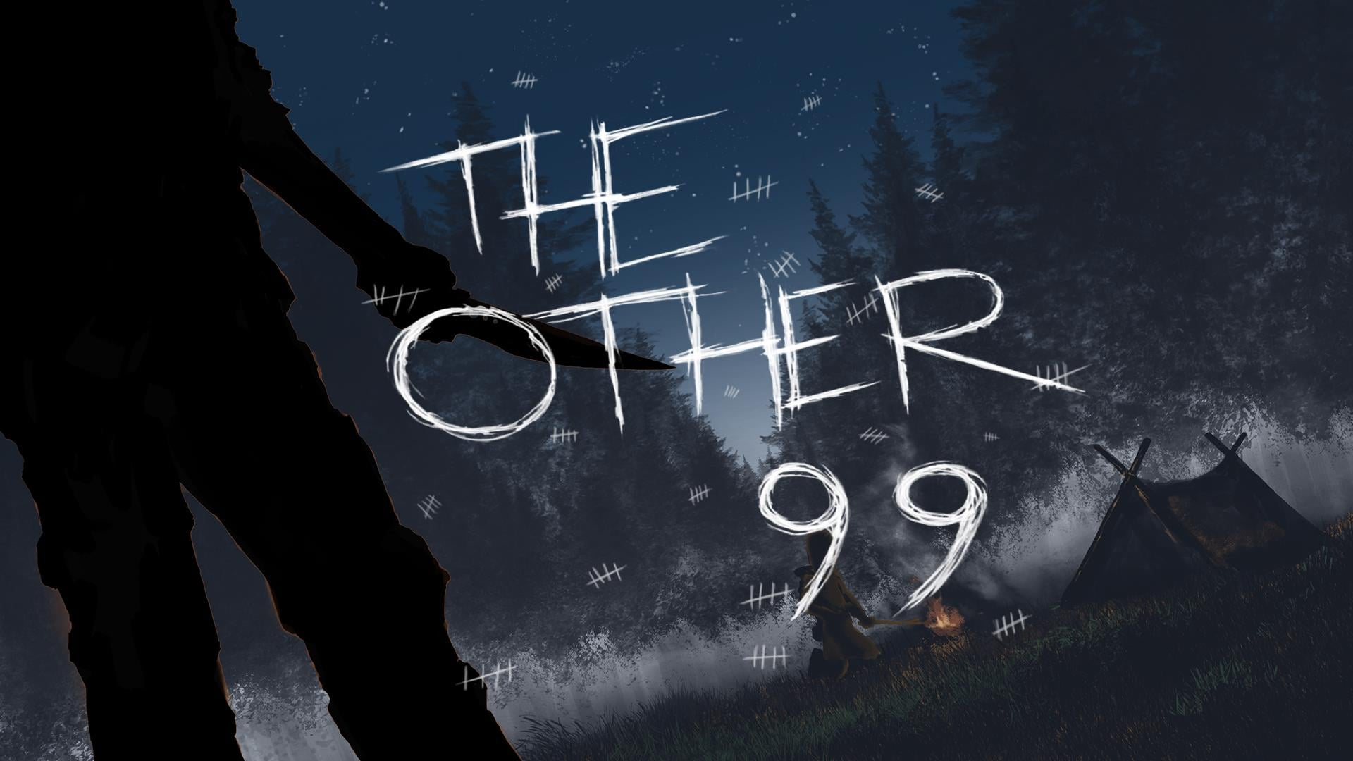 Other 99 logo