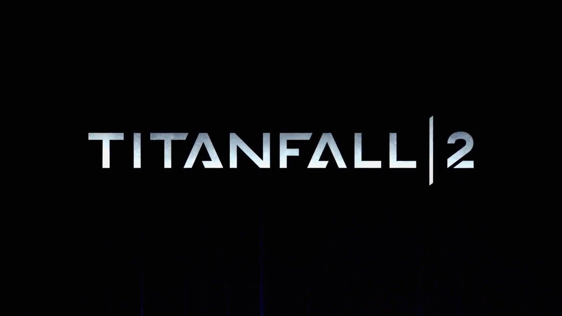 Titanfall matchmaking australia