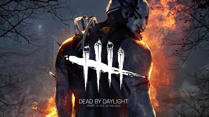 Dead by Daylight Achievement List Revealed