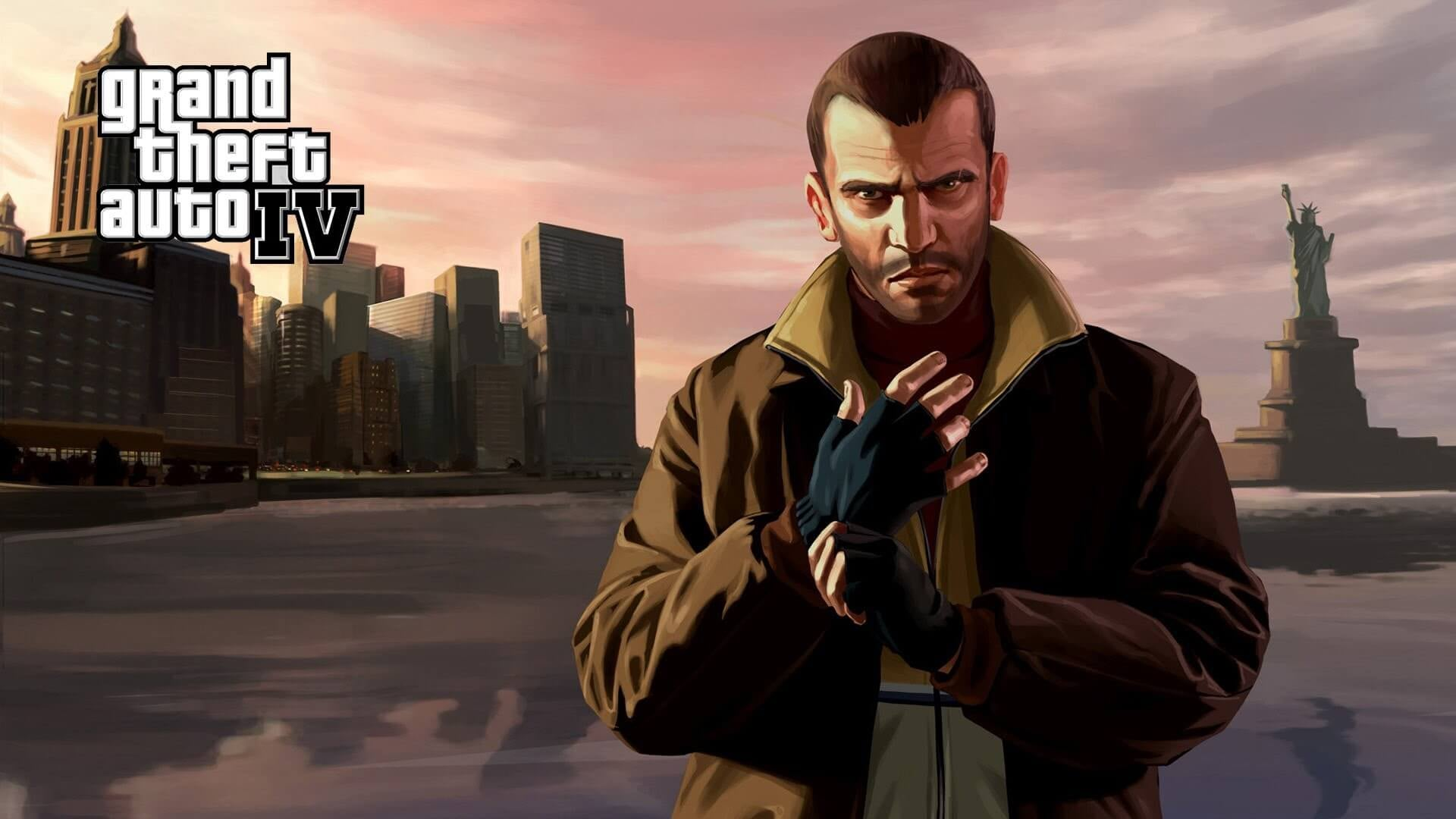 gta 5 how to transfer character from xbox 360 to xbox one 2018