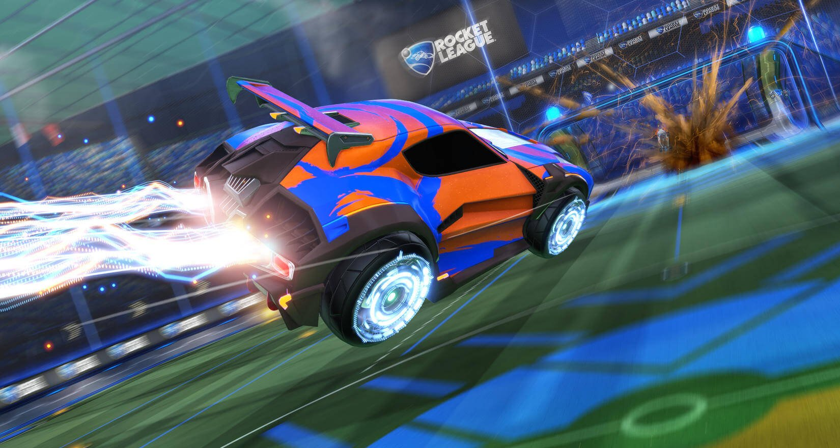 psyonix to introduce crate retirement system to rocket league