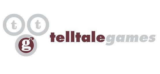 telltale 2