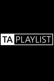 TA Playlist Game for September 2017 Announced