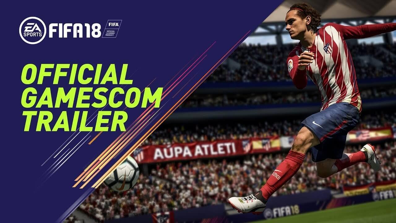 fifa 18 achievement list revealed rh trueachievements com fifa 08 achievement guide FIFA 12