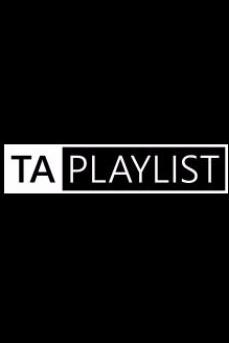Vote Now for November 2017's TA Playlist Game