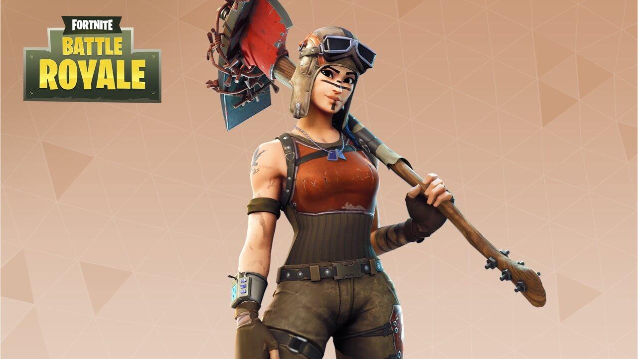 Fortnite Getting Cross Play Cross Progression Between Xbox Pc