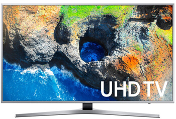 The Best 4K HDR TVs For Xbox One X