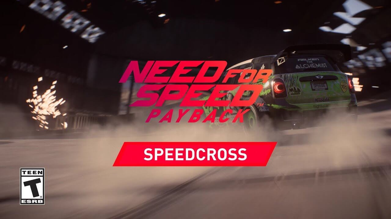 need for speed payback update patch download