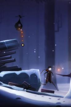 Pinstripe Achievement List Revealed