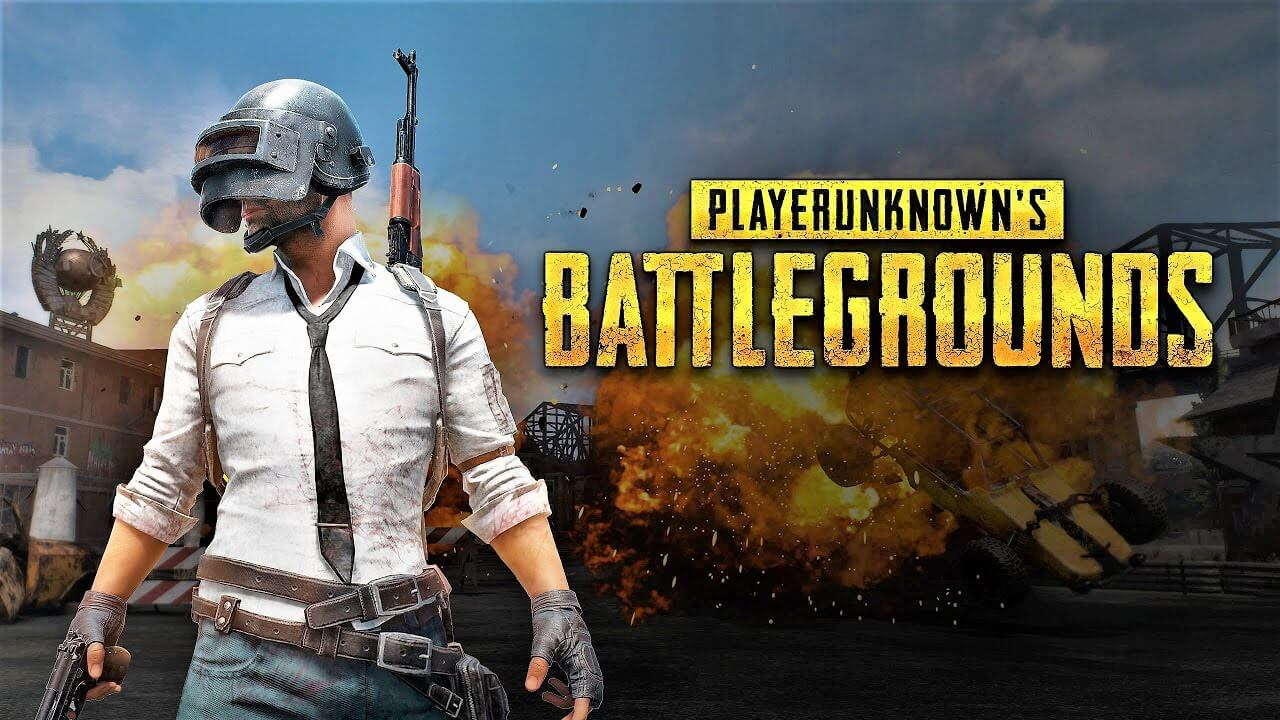 The Best Xbox One Battle Royale Games