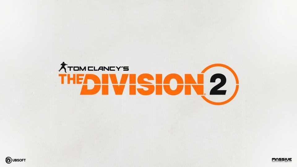 The Division 2 Gets Four Special Editions and Year One Pass