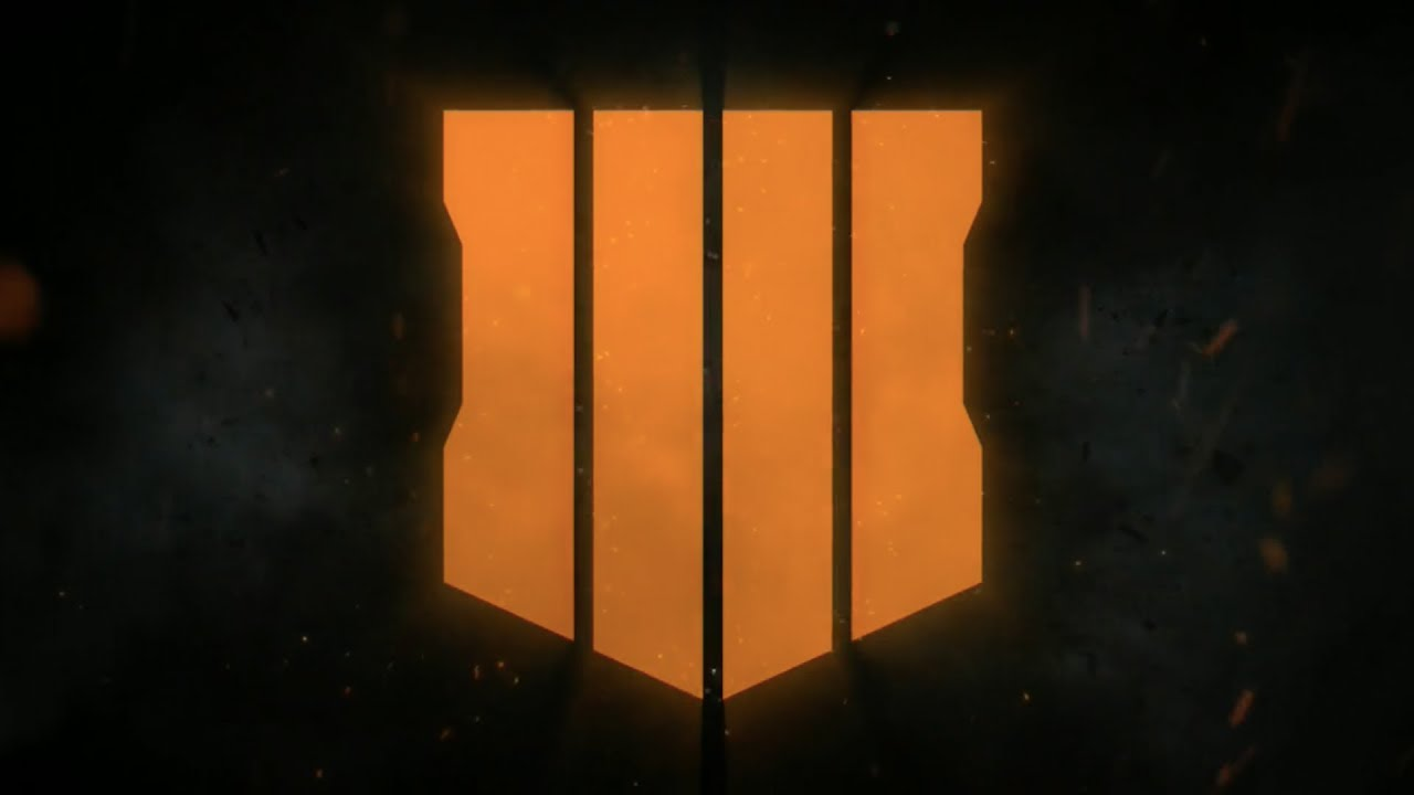 Call of Duty: Black Ops 4 Patch Fixes Blackout Achievements