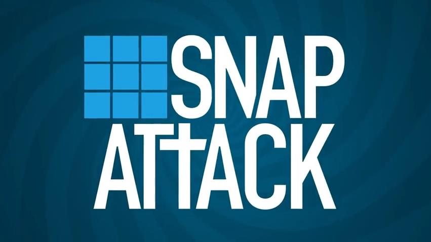 Update alphajax and snap attack server shutdowns imminent wordament snap attack ccuart Image collections