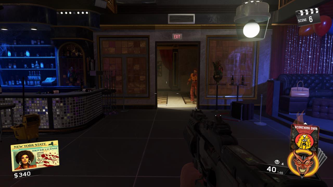 doorway4