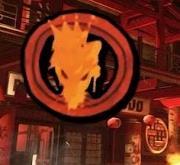 RatKing Symbol
