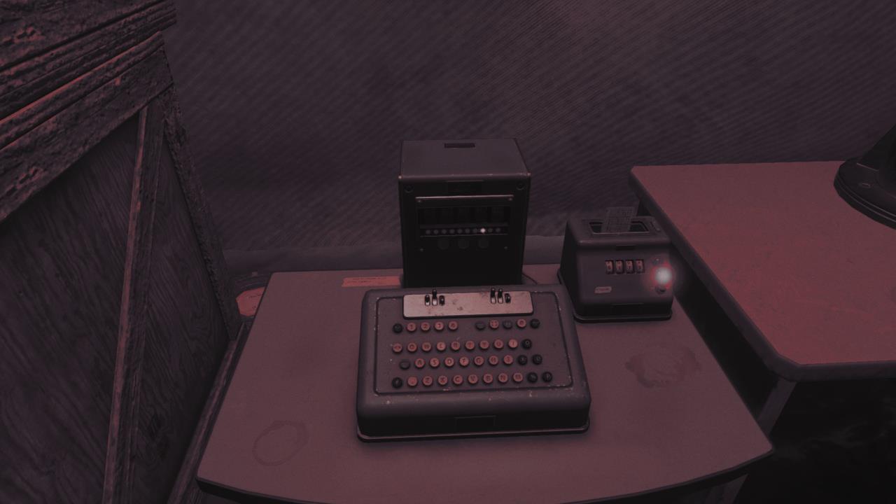typewriterPunchcard