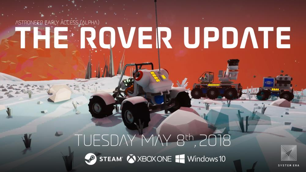 how to get astroneer for free on xbox one