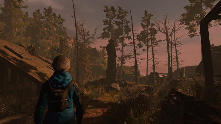 Review screenshots
