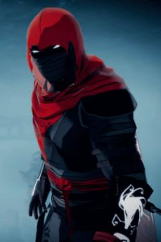 Giveaway: Win an Xbox One Code for Aragami: Shadow Edition