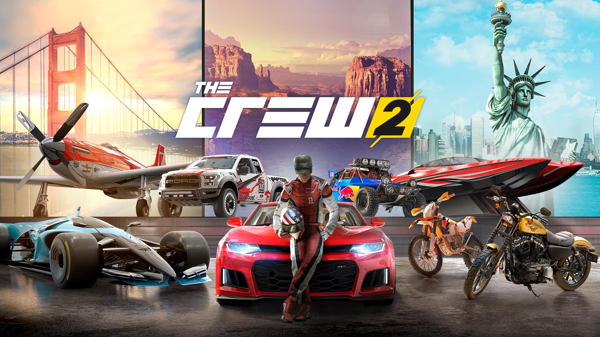 Image result for crew 2