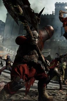 Giveaway: Win an Xbox One Code for Warhammer: Vermintide 2