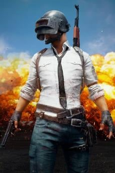 Giveaway: Win an Xbox One Code for PUBG