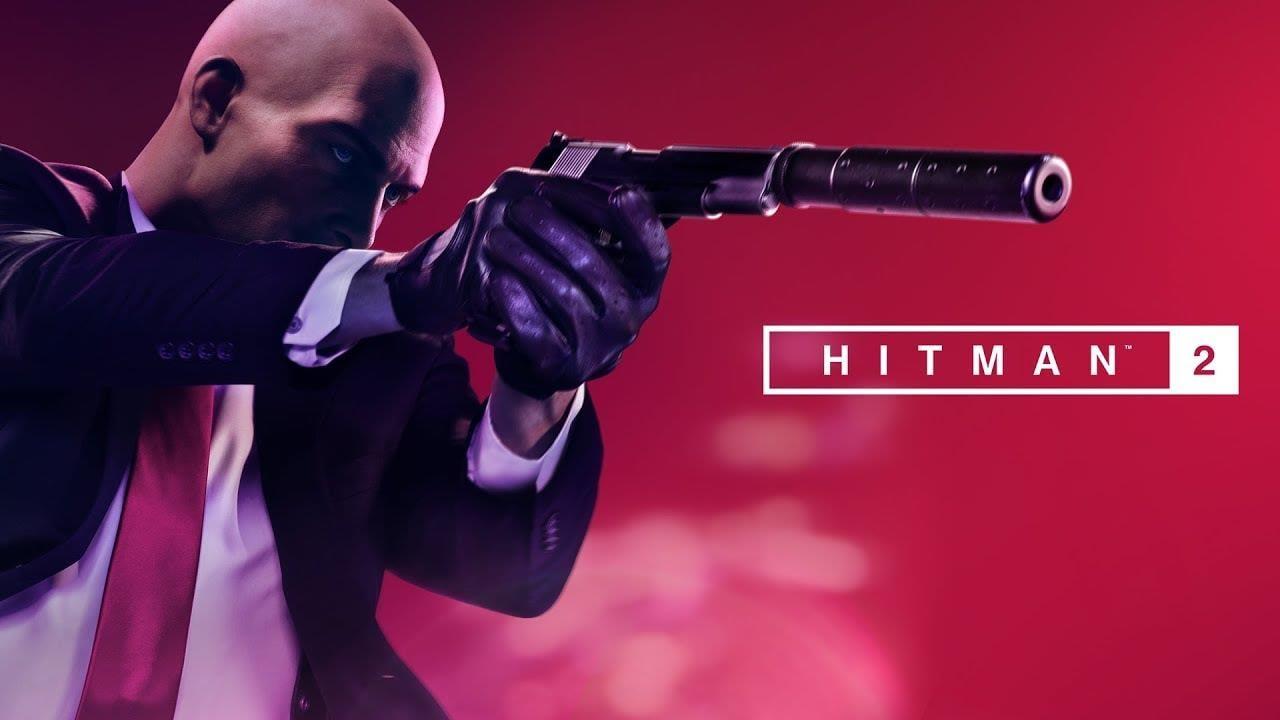 Hitman 2 Beginner S Guide 7 Tips For Silent Assassins