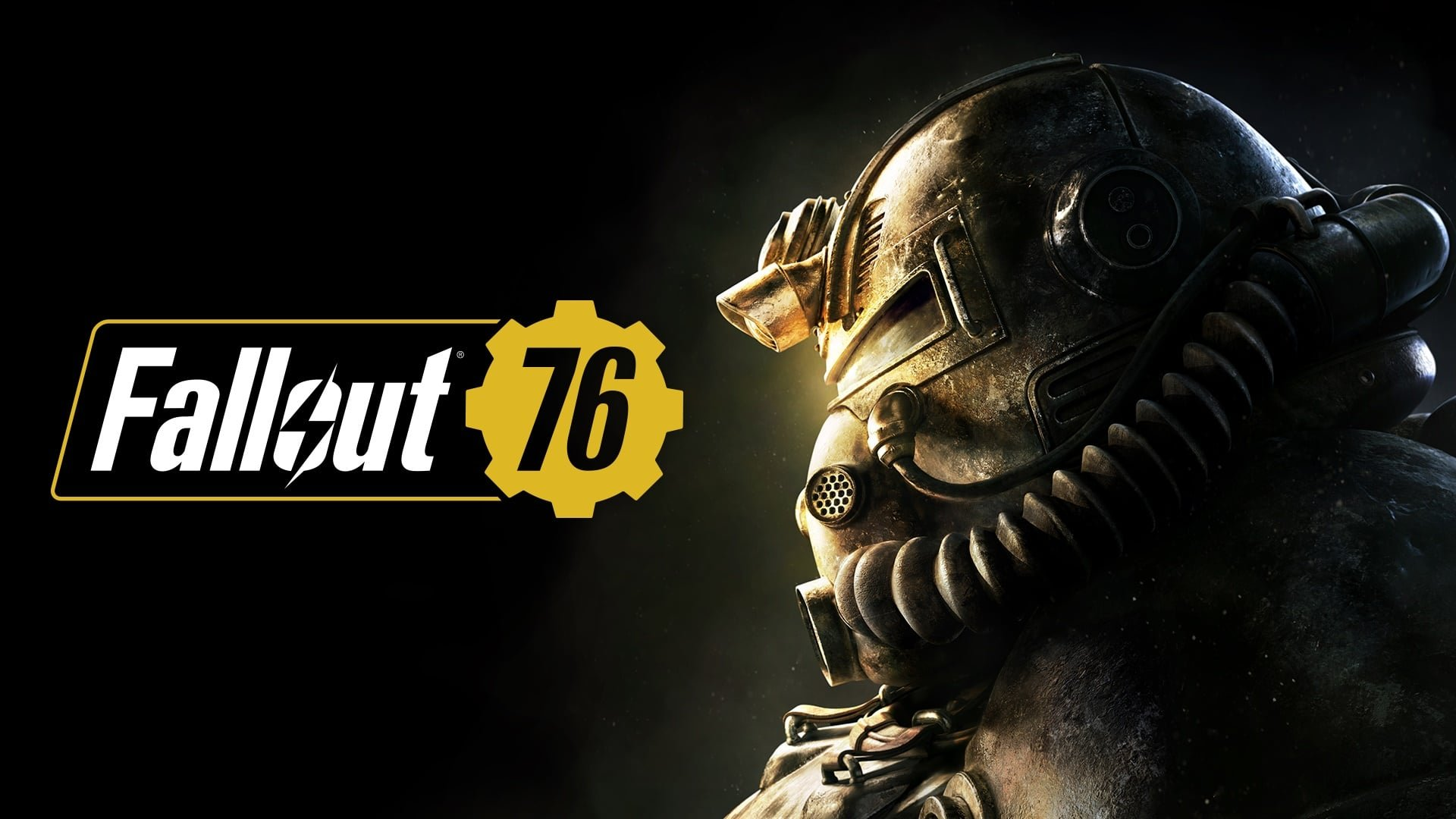 Fallout 76 Will Allow You to Skip Weapon Repair with New