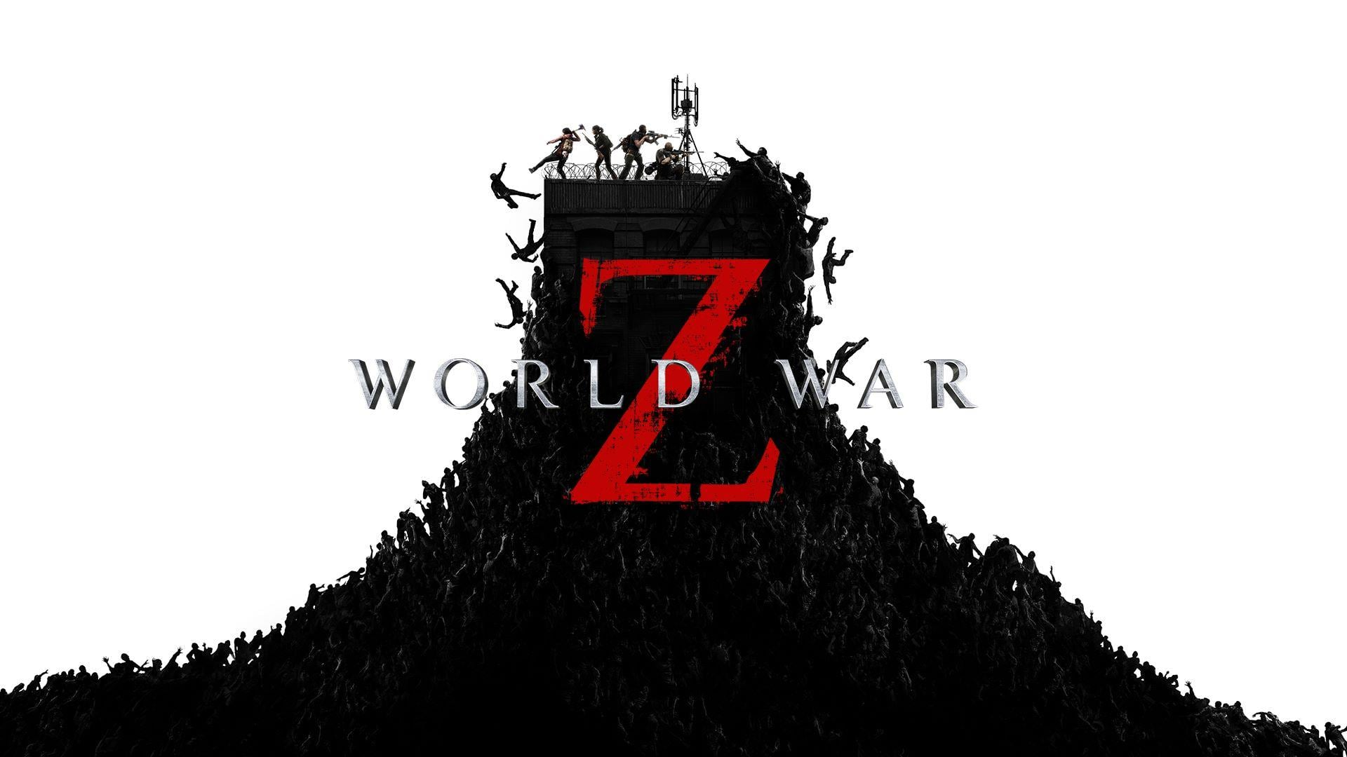Free movie world war z 2 | World War Z (2013) Free Movie