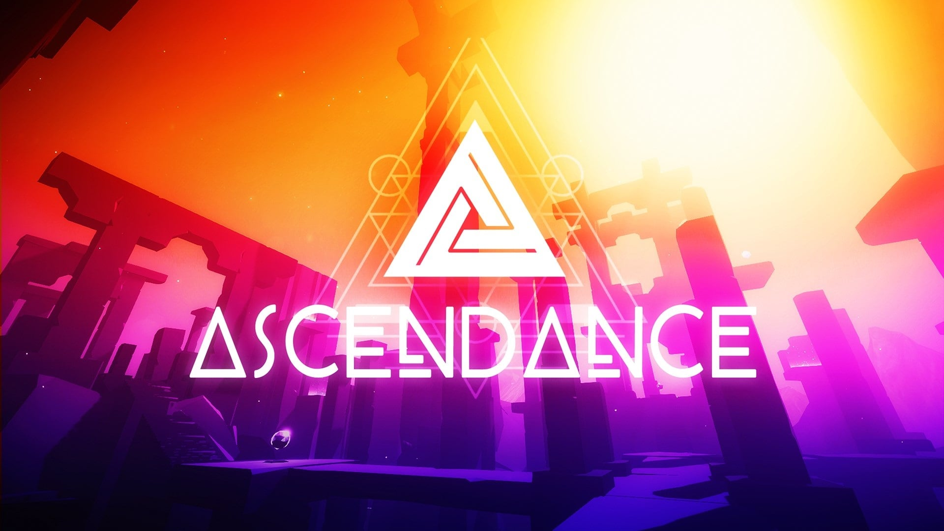 ASCENDANCE - First Horizon Achievements