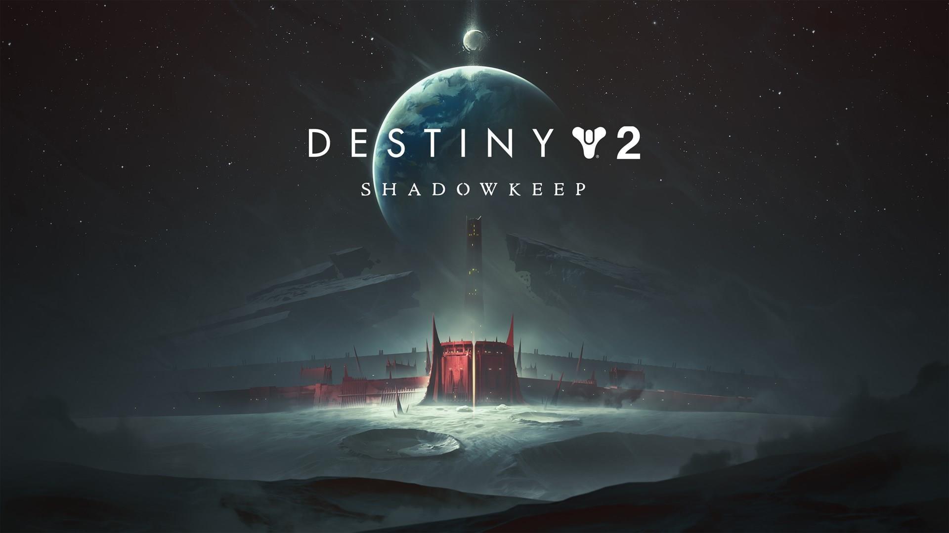 Destiny 2 Makes Eververse Changes in September