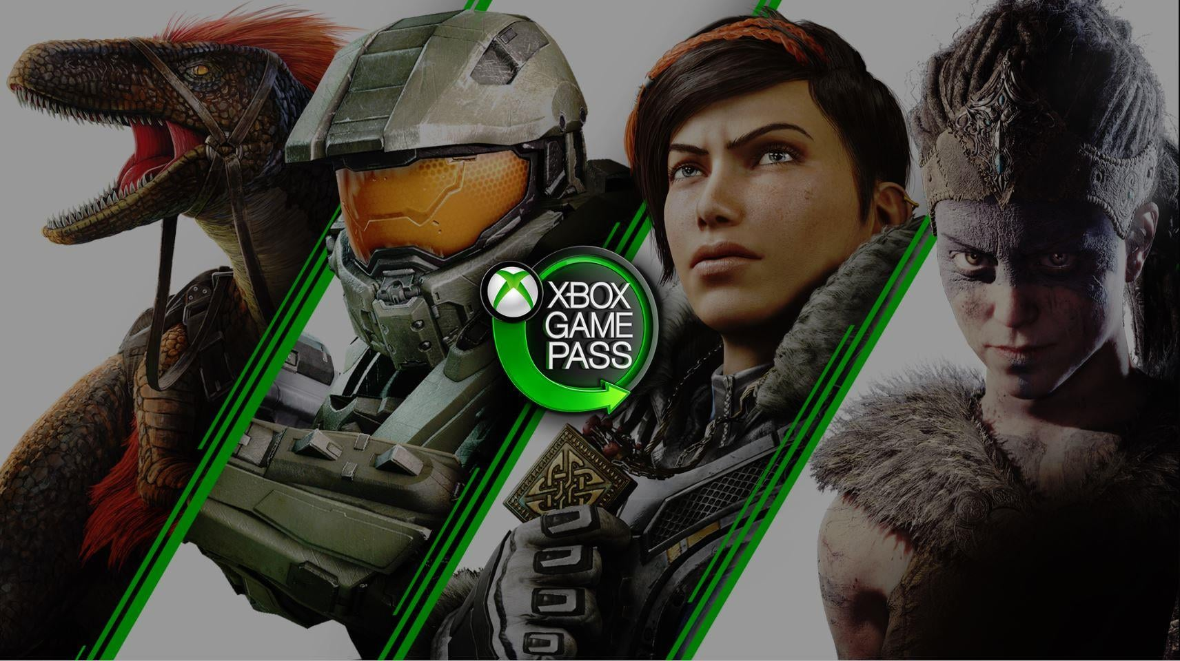 Guide: How to Make the Most of the Xbox Game Pass Ultimate