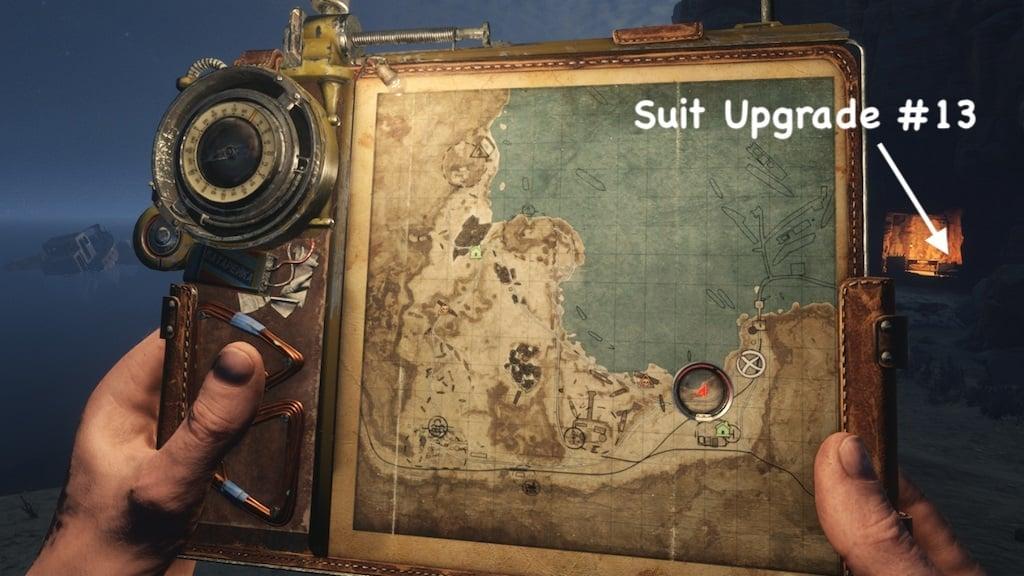 suit13