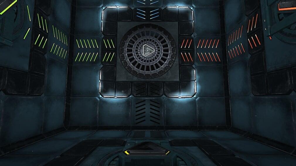 box level hub