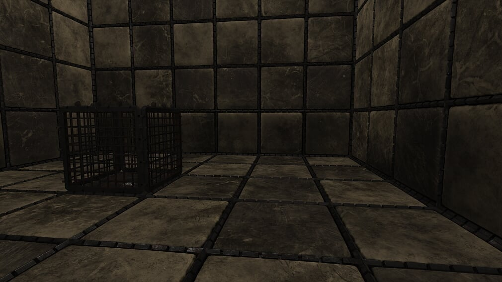 box level starting point